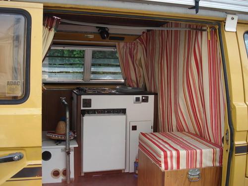 voir le sujet transporter t3 2lcu teca 1981 4 places. Black Bedroom Furniture Sets. Home Design Ideas